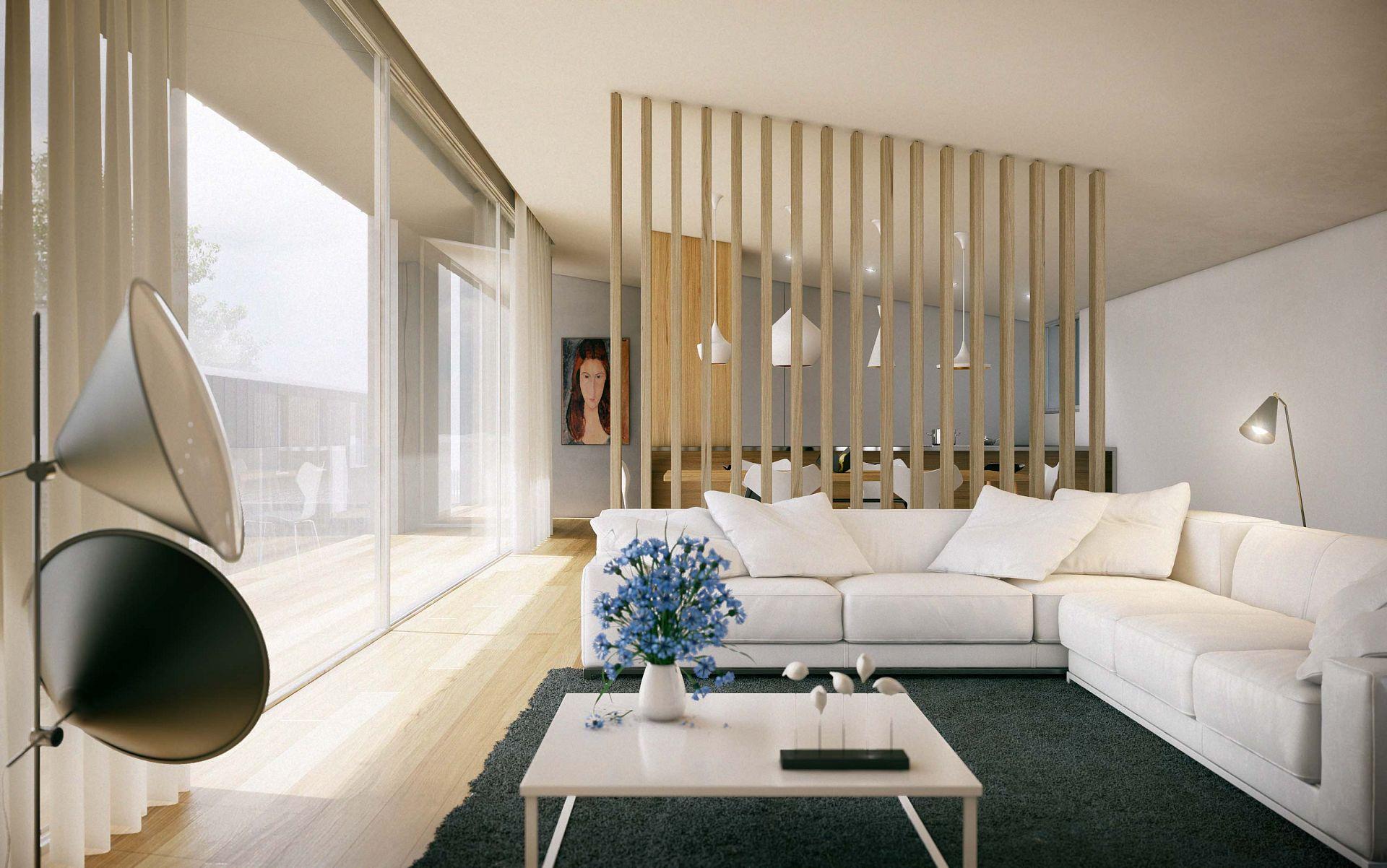 Sala Design. Great Full Size Of Living Roommodern Living Room Design ...